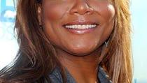 Queen Latifah to Host Daytime Talk Show
