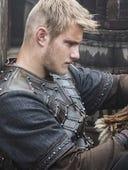 Vikings, Season 2 Episode 8 image