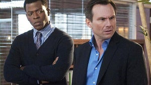ABC Cancels Mind Games After Five Episodes