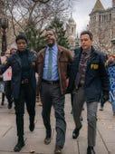 FBI, Season 3 Episode 7 image