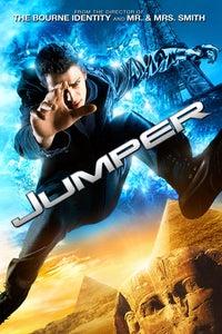Jumper as Roland