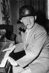 Bing Crosby as Larry Earl