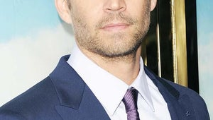 Hollywood Reacts to Paul Walker's Death
