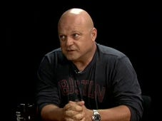 Kevin Pollak's Chat Show, Season 1 Episode 112 image