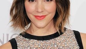 Smash's Katharine McPhee Joins CBS' Scorpion Pilot