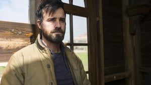 The Leftovers Series Finale: How Mimi Leder Constructed That Perfect Ending