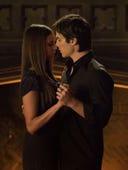 The Vampire Diaries, Season 4 Episode 7 image