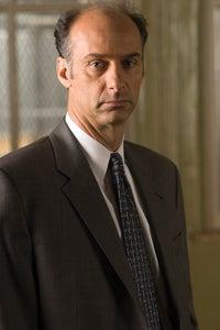 David Marciano as Rick