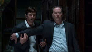 Netflix Is Speaking My Language with These Eerie The Haunting of Hill House Photos