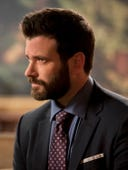 Arrow, Season 8 Episode 1 image