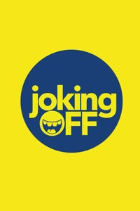 Joking Off