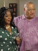 black-ish, Season 6 Episode 1 image