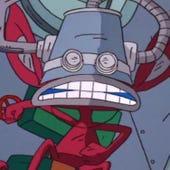 Aaahh!!! Real Monsters, Season 4 Episode 1 image