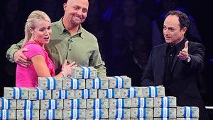 Million Dollar Money Drop's Ratings Drop
