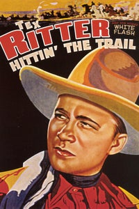 Hittin' the Trail as Bartender