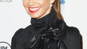 Buffy Alum Charisma Carpenter to Guest-Star on Blue Bloods