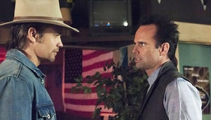 Justified Postmortem: Graham Yost Answers Our Burning Questions