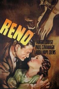 Reno as Hezzy Briggs