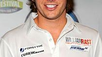 Indy 500 Winner Dan Wheldon Dies in Race Crash