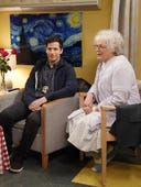 Brooklyn Nine-Nine, Season 6 Episode 12 image