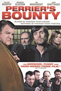 Perrier's Bounty as Brenda