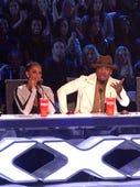America's Got Talent, Season 11 Episode 11 image