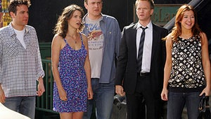 9 Teases for How I Met Your Mother's Final Season: Getting to Know the Mom and How It Ends
