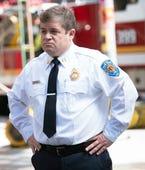 Brooklyn Nine-Nine, Season 1 Episode 9 image