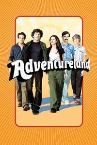 Adventureland as Em Lewin