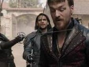 The Musketeers, Season 4 Episode 2 image