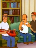 King of the Hill, Season 2 Episode 11 image