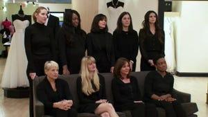 Say Yes to the Dress: Atlanta, Season 6 Episode 9 image