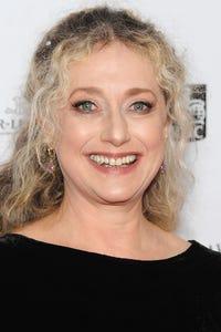 Carol Kane as Hairdresser