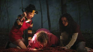 Fear Street Review: If Only We Had Netflix's Horror Film Trilogy When We Were Kids
