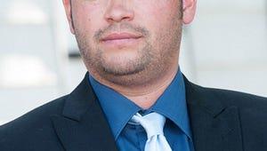 Jon Gosselin Hit with Massive Tax Lien