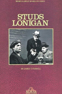 Studs Lonigan as Vendor
