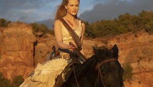 Westworld Season 3 Will Be Shorter Than You Hoped