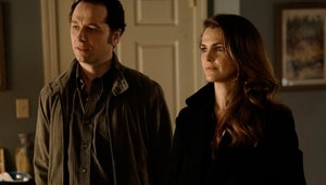 Golden Globes 2019: The Americans Wins Best Drama Series