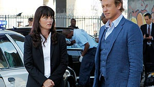 The Mentalist: Has Jane Lost Red John's Cat-and-Mouse Game?