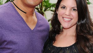 Baby on the Way for Biggest Loser's Stephanie Anderson and Sam Poueu
