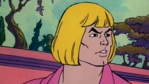 He-Man and the Masters of the Universe, Season 2 Episode 56 image