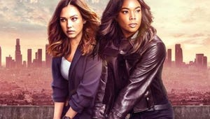 L.A.'s Finest: Gabrielle Union and Jessica Alba's Bad Boys II Spin-off  Was Worth the Wait