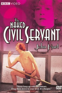 The Naked Civil Servant as Barndoor
