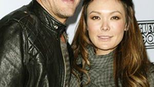 Curtis Stone and Lindsay Price Get Engaged