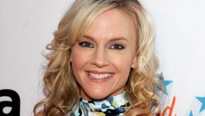 Rachael Harris To Guest-Star on Fox's New Girl