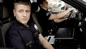 Pilot Season: Is Southland Doomed? Benjamin McKenzie to Star in CBS' The Advocates