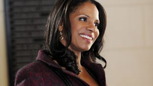 Audra McDonald Joins The Good Fight as Adrian's [Spoiler]!