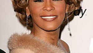 VIDEO: Watch a Live Stream of Whitney Houston's Funeral