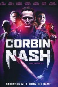 Corbin Nash as Queeny