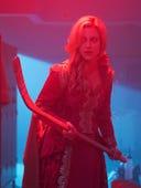 Riverdale, Season 3 Episode 20 image